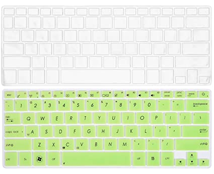 ASUS FILTERED KEYBOARD WITH HOTKEY FUNCTION DRIVERS WINDOWS 7