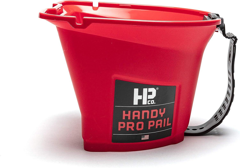 HANDy 1500-CC HANDy Paint Cup 3 Pack