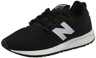 Tênis New Balance 247 Classic  b82b42c7e91bb