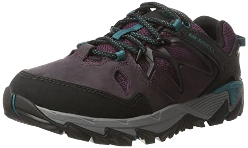 GtxZapatillas Out Mujer All 2 De Blaze Merrell Senderismo Para 80wPnkXO