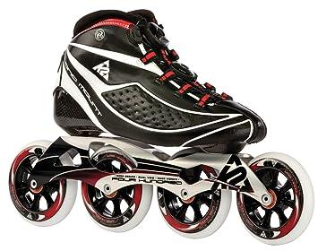4256da88a85afd K2 Herren Race Skate Radical Pro Longmount
