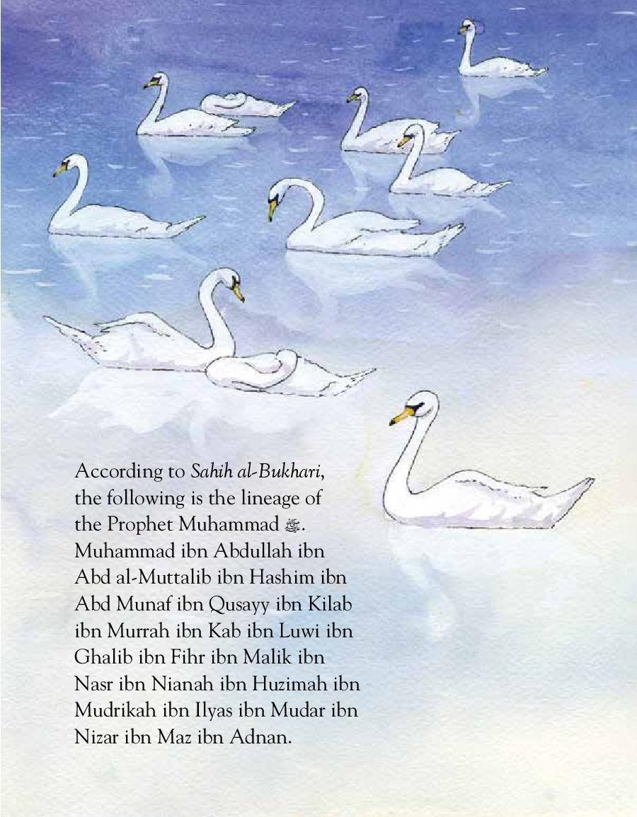 101 Seerah Stories And Dua Saniyasnain Khan 9789351790242 Amazon Books