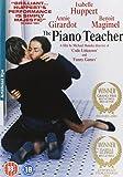 La Pianiste [DVD]