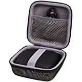 Aenllosi Hard Carrying Case for Tribit StormBox Micro Bluetooth Speaker