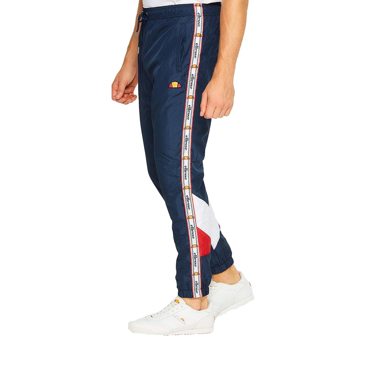 2991654b ellesse Avico Sweat Pants Navy: Amazon.co.uk: Clothing