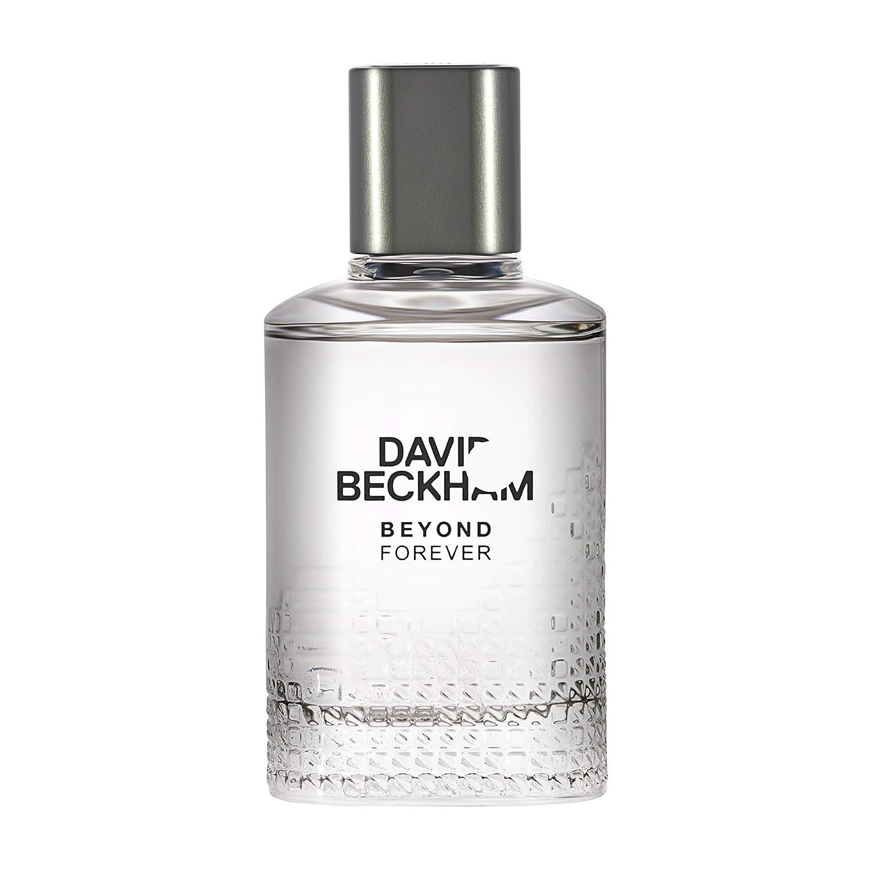 David Beckham Beyond Forever Eau De Toilette Perfume For Men 90ml