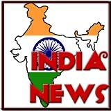 INDIA NEWS (Adfree)