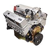 Edelbrock 46900 Crate Engine Performer Pro-Flo XT
