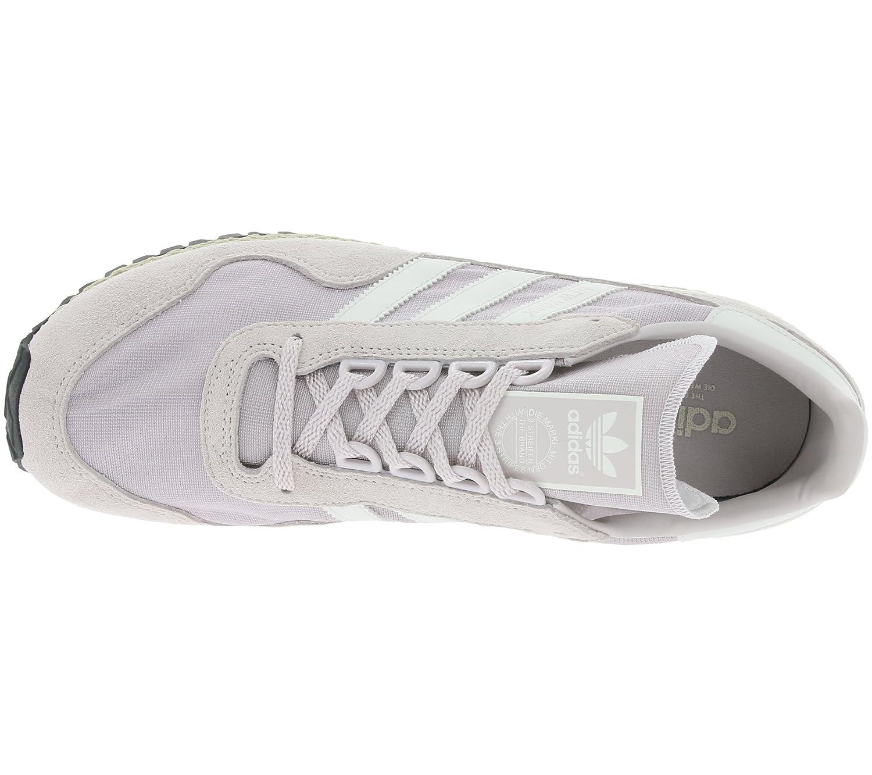 adidas Originals New York Sneaker Rosa BB2739: Amazon.it