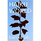 HAIKU WORLD