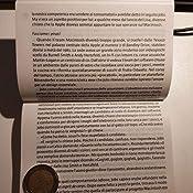 Steve Jobs: Amazon.it: Walter Isaacson: Libri