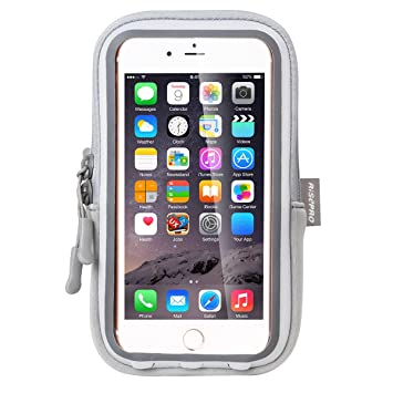 coque iphone 7 escalade
