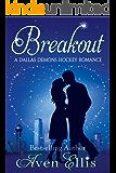 Breakout (A Dallas Demons Hockey Romance)