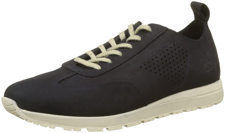 TBS Seattle, Zapatos de Cordones Oxford para Hombre