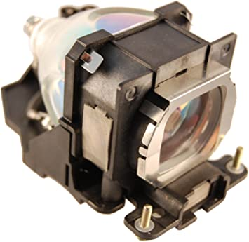 Watoman ET-LAE900 Assembly Original Projector Lamp with Complete Housing for PANASONIC PT-AE900 PT-AE900U PT-AE900E Projectors