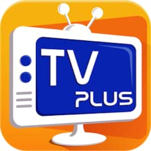 TV Plus - Watch Live TV & Radio
