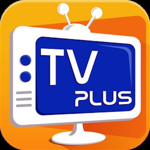 Tv Plus   Watch Live Tv   Radio