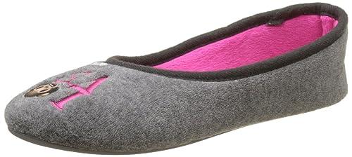 Emoji EMO Eliby amazon-shoes grigio Wiki En Venta Wk7dEAE