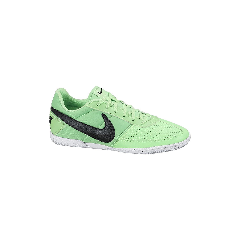 Nike Air Max 90 Ltr Little Kids 833414 100 White Athletic