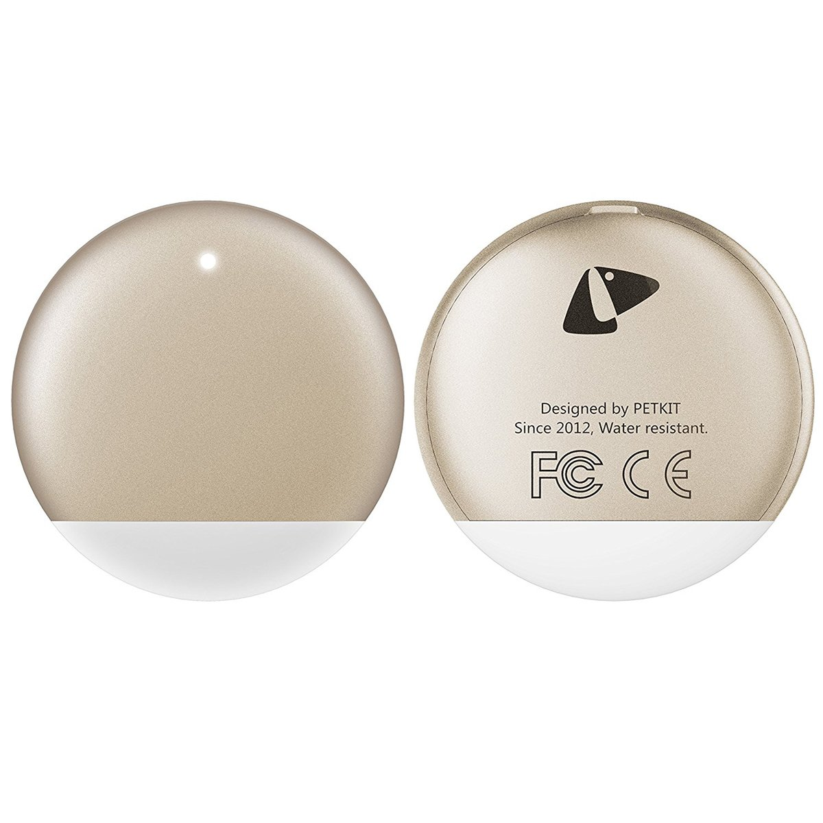 PETKIT ACTGD P2 Smart Activity Monitor