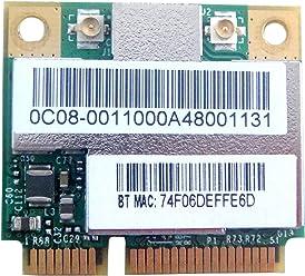 Amazon com: Broadcom: Stores