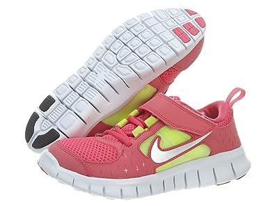Nike Free Run Enfants 3 Psv Eindhoven
