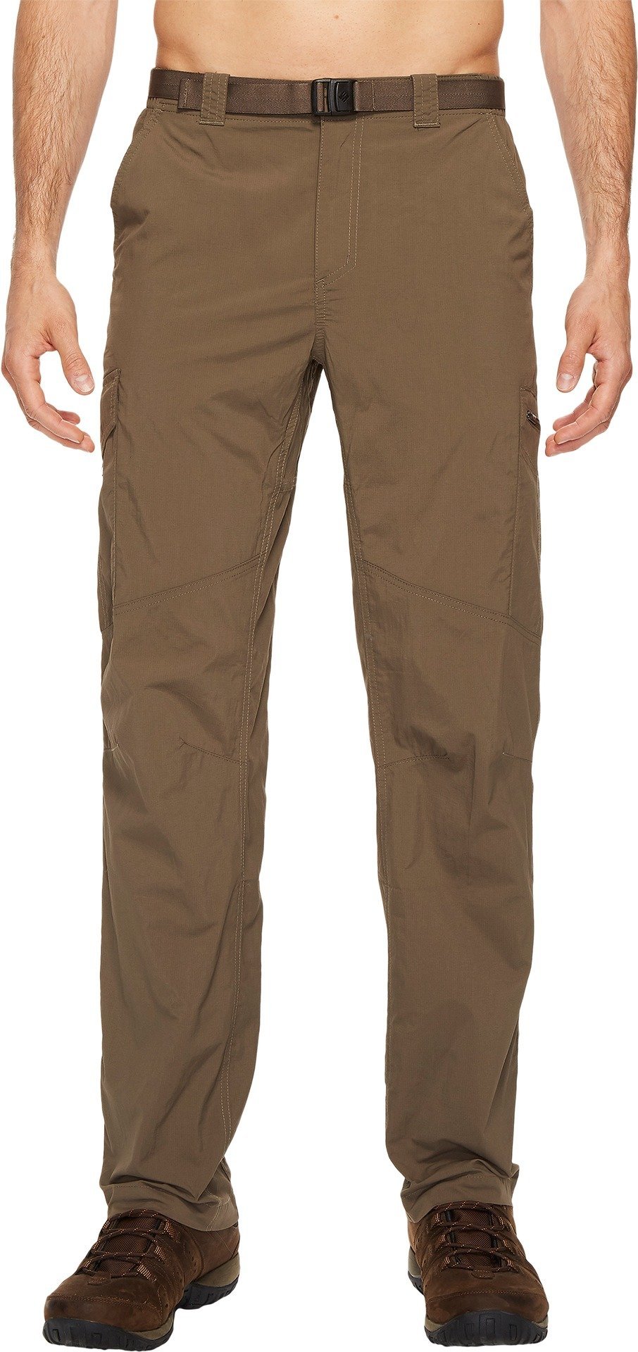 "Columbia Silver Ridge Cargo Pant, Major, 42"" x"