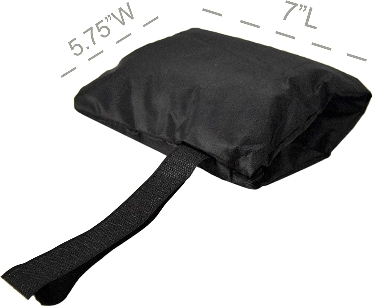 Pipe Protection for Winter Summer Garden Faucet Bag Faucet Cover Waterproof and Rustproof Protection Bag Home-X Outdoor Tap Water Faucet Cover Outside Tap Cover-Black