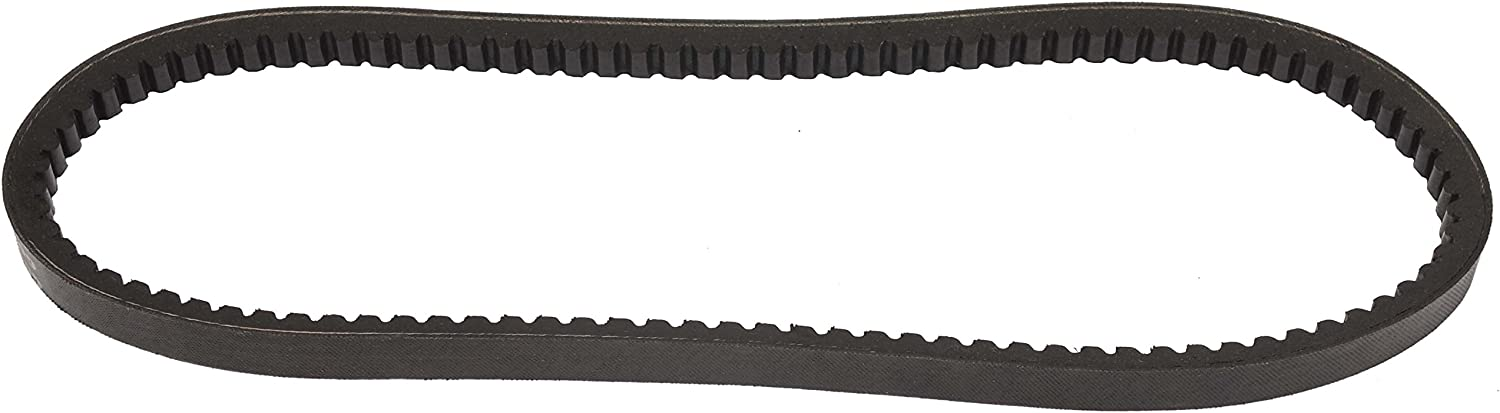 Continental 22710 Automotive Truck V-Belt