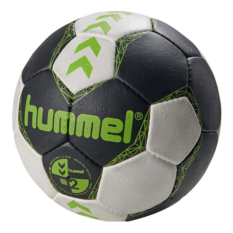 Hummel Court de Balonmano HUMBC|#Hummel 202190-2723