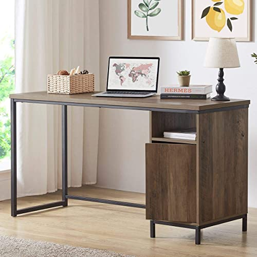 IBF Home Office Desk