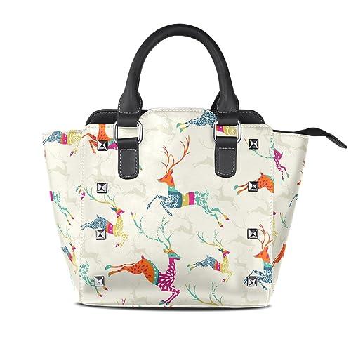 64afafe559 Women Handbag