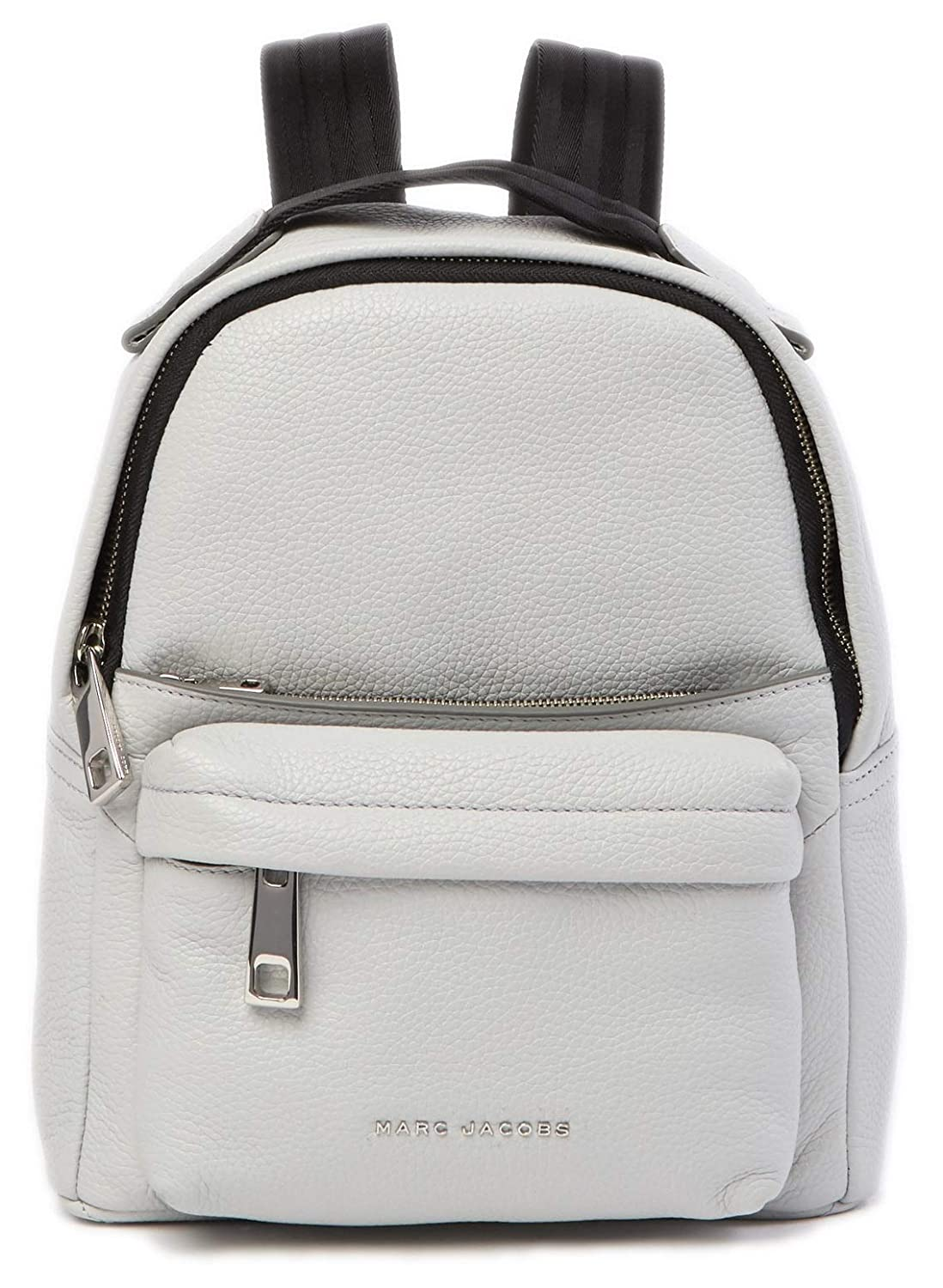 luxuriant in design superior materials pretty cool Amazon.com | Marc Jacobs Varsity Pack Small Leather Backpack ...