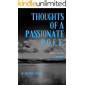 Thoughts of A Passionate P.O.E.T