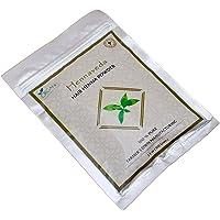Hennaveda Henna Powder-100% Natural Lawsonia Inermis -100Gms/3.52 Oz