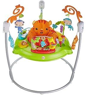 Motorik Spielzeug Brillant Chicco Babywalker Lauflernhilfe Gehfrei Höhenverstellbar Sound Grün Unisex