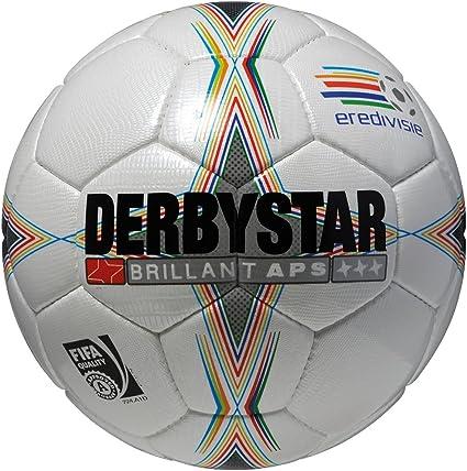 Derbystar Fußball Brilliant APS Eredivisie - Balón de fútbol ...