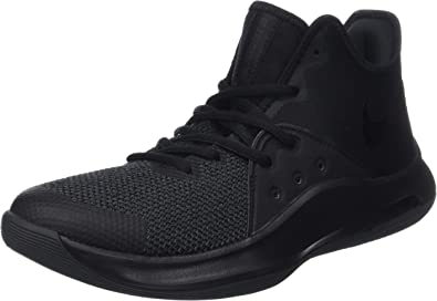chaussure nike adulte