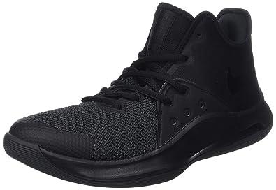 best loved 25f68 74286 Nike Air Versitile Iii Mens Ao4430-002 Size 6