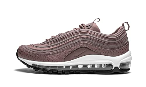 Nike Air Max 97 Lea, Scarpe da Ginnastica Donna: Amazon.it