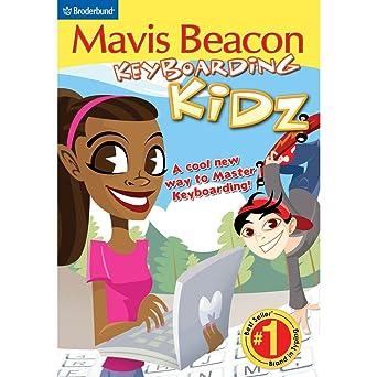 mavis beacon 2015 free download