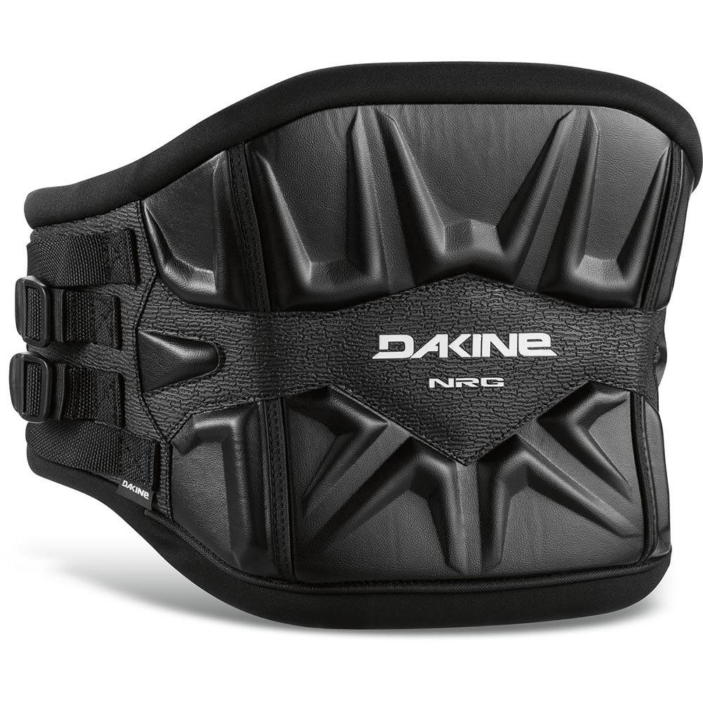 Dakine Men's Hybrid NRG Windsurf Harness, Black, M