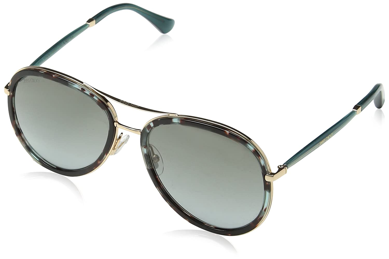 b67e9391212 Jimmy Choo Women s Tora S Ye Sunglasses