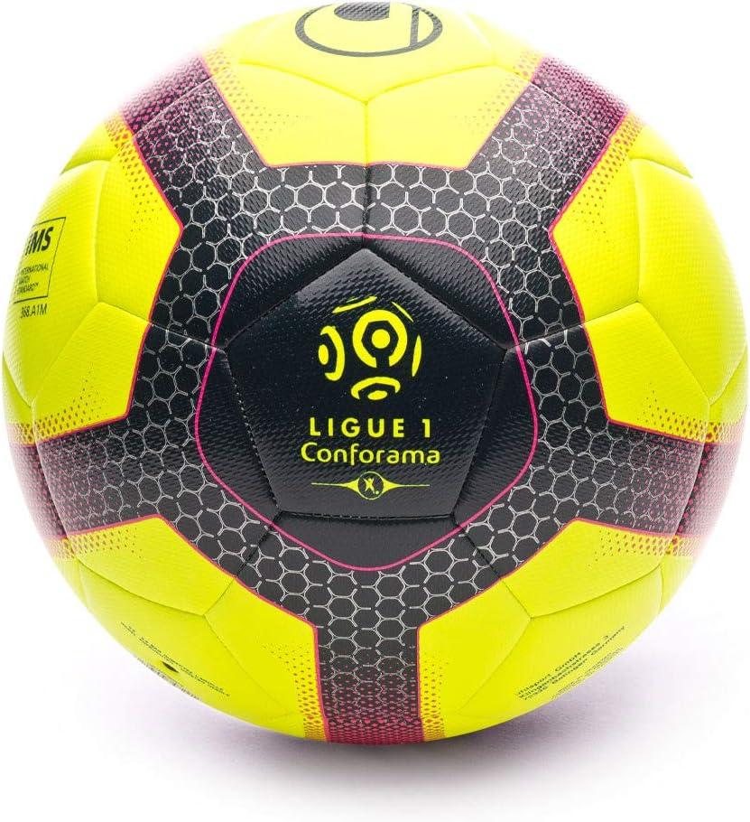 Uhlsport Elysia Pro Ligue Balones de fútbol de competición ...