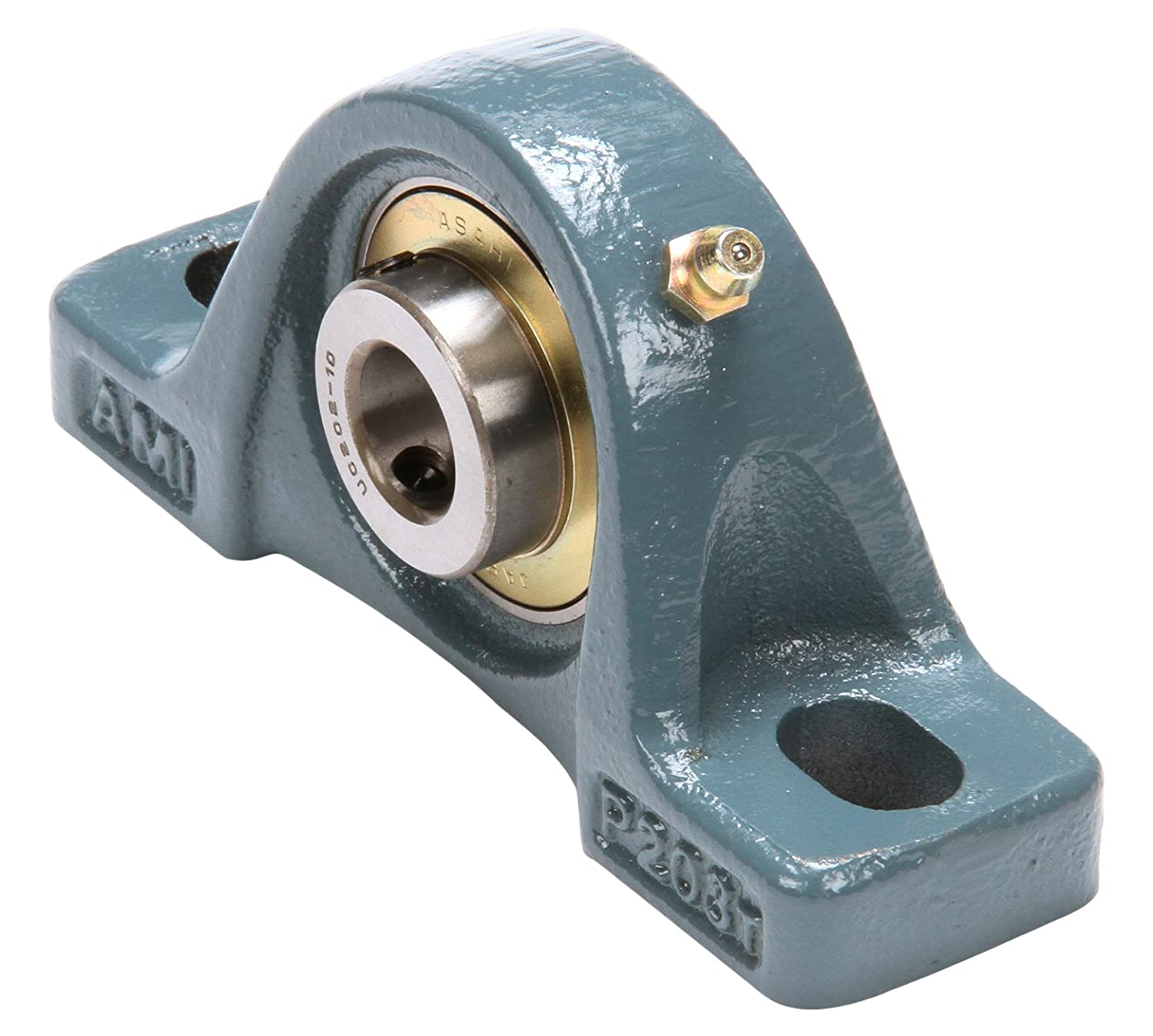 Image of Bearing Housings Picard Ovens ME24-0078 Bearing Support 5/8'