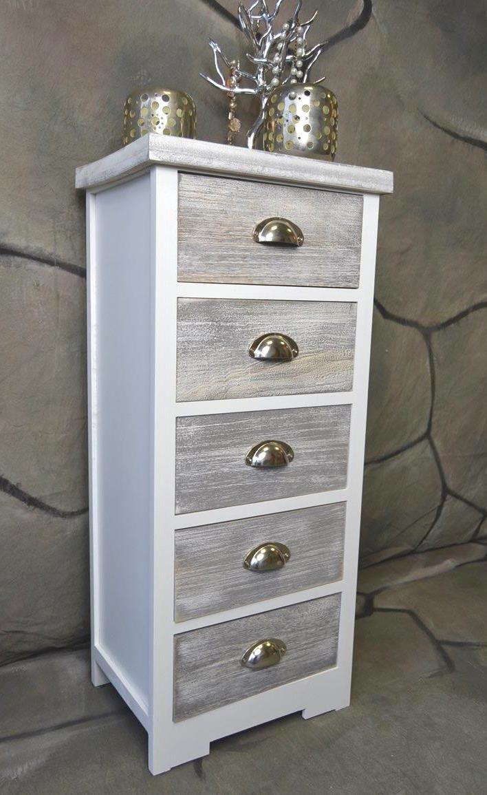 kommode 70 cm hoch kommode nachttisch konsole schublade ablage wei with kommode 70 cm hoch. Black Bedroom Furniture Sets. Home Design Ideas