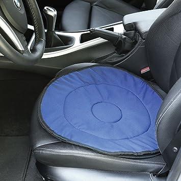 Oversize 22quot Swivel Seat Cushion