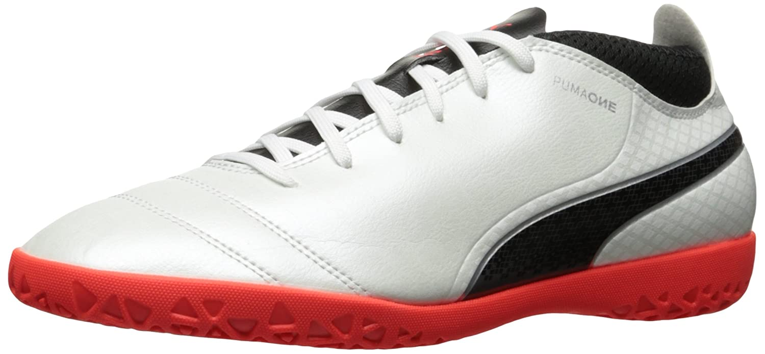 Puma PUMAPUMA One 17.4 IT-M One 17.4 IT Herren