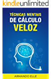 Técnicas Mentais de Cálculo Veloz