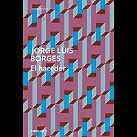 El hacedor (Spanish Edition)